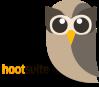 hootsuite herramientas gratis tuiter
