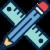 Campaña de adwords cpm cpc cpl cpa como hacer como medir resultados